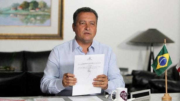 Entidades apontam violação constitucional em reforma da Previdência do Estado