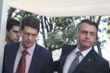 Empresários do agronegócio pressionam Bolsonaro por demissão de Salles