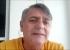 Uauá: Dor e mágoa no desabafo de Jorge Lobo; veja vídeo