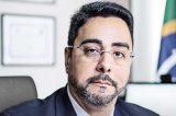 MPE nega pedido de advogado para investigar se Bretas, da Lava Jato, interferiu em eleições do RJ