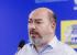 Respiradores de porcos: Secretário de Saúde do Recife pede novo habeas corpus para afastar PF do caso