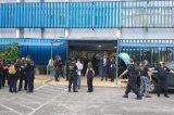 Operação Desumano: Justiça prorroga prisão temporária de empresário
