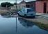 Serão necessários investimentos de R$14 bi para garantir água e saneamento na Bahia até 2033