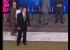 Autoridades se afastam de Bolsonaro (vídeo)