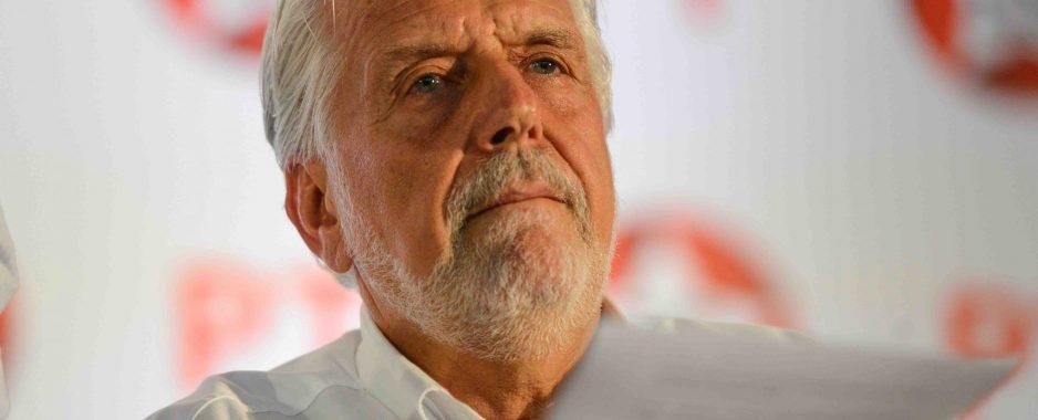 Wagner diz que deputado do PCdoB pode assumir Presidência da Alba