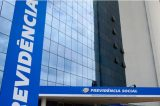 Aposentados e pensionistas do INSS não receberão 13° salário em dezembro
