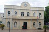 Prefeitura de Juazeiro informa que não há previsão de fechamento do comércio