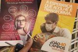 Justiça proíbe Frente Popular de distribuir panfletos contra Marília