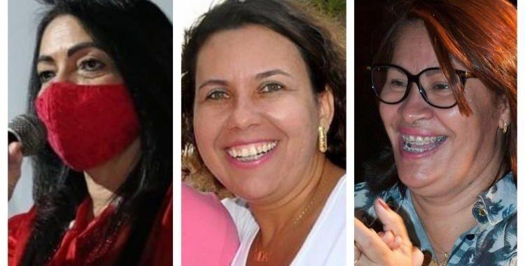 Mulheres são eleitas prefeitas em 12,78% dos municípios baianos