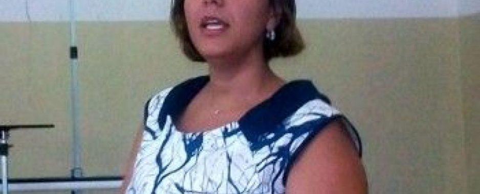 Conselheiros do CNMP pedem vista em processo contra promotora de Paulo Afonso