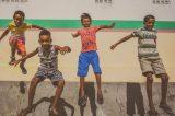 Unicef defende manter as escolas abertas durante a pandemia