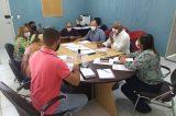 Secretaria de Educação e APLB Sindicato discutem temas voltados aos profissionais da categoria em Juazeiro