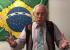 Carlos Minc é absolvido em acusação de rachadinhas