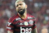 """Ex-técnico do Palmeiras analisa Flamengo: """"Gabigol não resolve p**** nenhuma"""""""