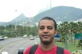 Professor negro e gay é morto a facadas em Salvador. Suspeita é de homofobia