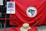 Policial que fuzilou integrante do MST pelas costas é preso 11 anos após o crime