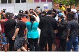 Bolsonaro diz que governadores que fecharem estados vão ter que bancar o auxílio emergencial