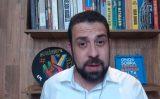 Boulos diz que Justiça mantém o 'padrão Lava Jato' ao acatar denúncia por ocupação do triplex