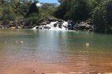 Codevasf prepara diagnóstico para revitalizar bacia do rio Pandeiros, em Minas Gerais