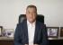 Médicos pedem reunião com Rui Costa em carta aberta contra demissões