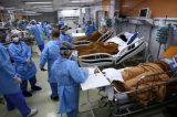 Auditoria do SUS inspeciona Hospital Municipal de Teixeira de Freitas após redução de 66% na oferta de serviços de cardiologia