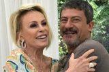 Família suspeita de envenenamento em morte de Tom Veiga, diz colunista