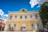 Prefeitura de Juazeiro divulga mudança no secretariado