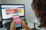 SP: 75% das escolas da rede pública mantêm revezamento presencial até novembro