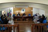 Macaúbas: Juiz cassa 4 vereadores do DEM por forjar candidaturas de mulheres