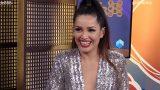 'BBB 21': Juliette conta que ficou com medo de beijar Fiuk