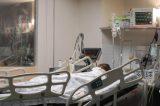 Casos da variante Delta do novo coronavírus chegam a 135 no Brasil