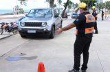 Detran-PE dá início à campanha Maio Amarelo sobre segurança no trânsito