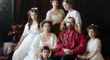 Mistério solucionado: o destino do cadáver de Anastasia Romanov