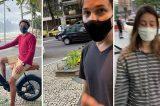 Casal é demitido por empresas após caso de racismo contra jovem negro no RJ