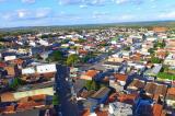Euclides da Cunha: Governo decreta estado de emergência por conta da estiagem