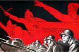 Operação Barbarossa: 10 respostas sobre 'pior erro' de Hitler na Segunda Guerra Mundial