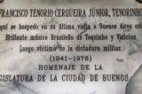 O músico de Vinicius e Toquinho que faria 80 anos e desapareceu na ditadura argentina