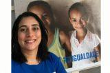 Socióloga explica pobreza menstrual, uma das causas de evasão escolar no Brasil