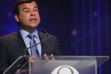 Celsinho Cotrim assume PRTB na Bahia com discurso para LGBTQIA+, mulheres e negros