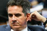 Nome do centrão, Ciro Nogueira aceita convite de Bolsonaro para ser ministro da Casa Civil