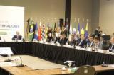 Governadores do Nordeste terão que gastar quase 2 bilhões por vacinas