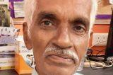 Homem morto há 45 anos em acidente aéreo reaparece na Índia