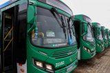 Cinco pessoas ficam feridas em tiroteio durante assalto a ônibus; uma delas morreu