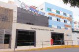 Hospital Promatre de Juazeiro realiza Culto Ecumênico nesta quinta – feira (29)