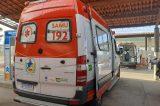 Prefeitura de Juazeiro requalifica o Samu e garante mais recursos do Ministério da Saúde para o serviço de urgência