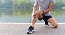 Corpo recupera ao menos 28% das calorias gastas no treino, diz novo estudo