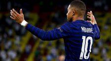 Mbappé é perdoado no PSG após quase ir para o Real Madrid