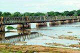 Bacia do Paraguaçu é mal gerida, segundo comitê