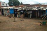 Operação Unum Corpus prendeu mais 30 envolvidos com homicídios na Bahia
