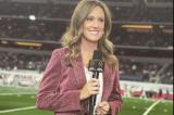 Repórter deixa a ESPN por se recusar a tomar vacina contra a Covid-19